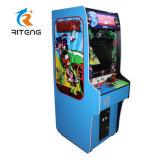 1에서 Pandoras 상자 아케이드 19 LCD 아케이드 내각 비디오 게임 815