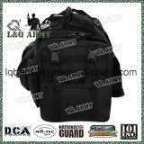 """L&Q армии стильный Большой 26"""" Duffel военных тактических Саут Мол передачи дорожной сумке черного цвета"""