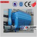 Impuls-Strahlen-Typ Beutel-Staub-Sammler-Preis von China
