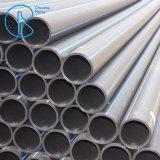 Vente à chaud de haute qualité PE Les pipes à eau de la Chine de la fabrication