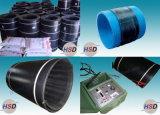 Mrpの管のための電子融合の帯の溶接の接合箇所テープ