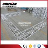Винта ферменной конструкции 400X400mm структуры ферменная конструкция алюминиевого соединяясь