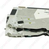 SMT Siemens元のXシリーズ送り装置8mmの送り装置00141290-06