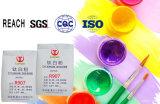Colorant de dioxyde de titane de prix usine avec le rendement élevé R907 de Photocatalytic