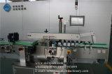 De automatische Flessen die van de Blikken van het Kruid Plastic Machine in China etiketteren