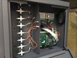 1.8m 2PC Epson 5113の印字ヘッドが付いている大きいフォーマットの織物プリンター