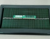 앙골라에 있는 좋은 시장을%s 가진 휴대용 퍼스널 컴퓨터를 위한 렘 DDR3 2GB/1333MHz