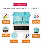 Hhd Professional barato mini-incubadora de ovos para venda para crianças