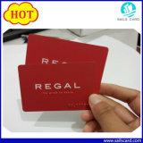 IDENTIFICATION RF Smart Card du marché superbe Lf/Hf/UHF