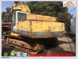 Escavatore utilizzato di Sumitomo S280f2 da vendere