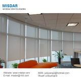 Neue Entwurfs-Ketten-Fenster-Vorhänge