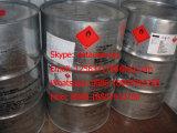 Type pétrole de pin 85% CAS 8002-09-3 de saveur normale et de parfums