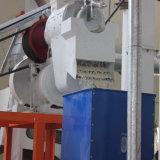 машина муки маиса 30t/24h для еды маиса