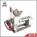 専門デザインやしカーネルオイル出版物機械かオイル出版物の小型機械