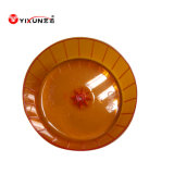 Entwurfs-Plastikeinspritzung-Plastikcup-Flaschen-Form