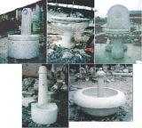 Gardenwares - Fuentes de agua(F01/F02/F03/F04/F05).