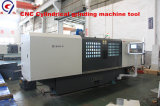 CNC 최대 외부 비분쇄기 공구. 길이 1000mm