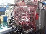 プラスチック自動車部分の注入の型および鋳造物