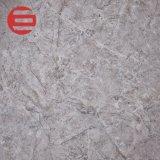 mattonelle di pavimento di ceramica della porcellana Polished grigia del materiale da costruzione di 800X800mm
