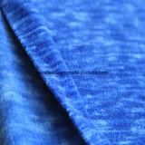 Ватка влияния печатание катиона микро-, ткань куртки (военно-морской флот)