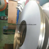 Spiegel-Ende-Edelstahl-Ring des China-Onlineeinkaufen-420j1