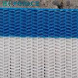 Klärschlamm-Behandlung-Polyester-entwässernpresse-Tuch