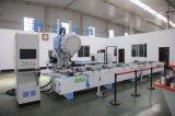 Fresatrice dello scomparto dello strumento della torretta di asse di CNC 3 per acciaio di alluminio