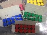 Peptide Tb500 liofilizado Hexarelin de Peg-MGF PT141 Bpc 157 do catálogo do Polypeptide