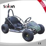 Der 4 Rad-gehen die verwanzte Antrieb-Welle, die laufendes elektrisches ATV fährt, Kart für Erwachsene (SZEGK-1)