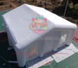 Leyuan gonflable tente de l'événement de mariage, de tentes pour mariages et événements En14960