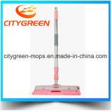 Хорошее цена Mop Microfiber плоского