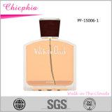 Parfum de créateur avec le parfum et le prix de gros de marque