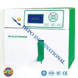 Prix spécial Instrument Mediacl sang analyseur d'électrolyte