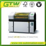 Imprimante à plat UV à grande vitesse de Roland Lef-300 pour l'impression de Digitals