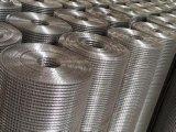 Tessuto normale 316 di Lowes di alta qualità rete metallica dell'acciaio inossidabile dei 304 ss/maglia acciaio inossidabile/fornitore tessuto della maglia del filtro
