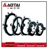 Трубы рамки сбывания Aotai вырезывание горячей Split холодное и скашивая машина Isd-355