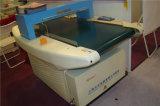 Detector de la aguja/máquina rotos modificados para requisitos particulares del detector de la aguja para la ropa/los zapatos/los juguetes