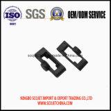 Отлитые в форму OEM пластичные части впрыски для автоматических запасных частей