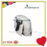 Ausrüstung-Kind-Tasche CPR-Schablonen-Installationssatz