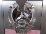 Oberseite Gelato Sobert des Tisch-Yb-15 Stapel-Gefriermaschine-harte Eiscreme-Maschine