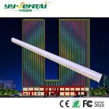 IP65 12W im Freien Licht der umreiß-LED