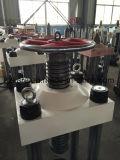 Instrument de mesure de compression du béton (YE-2000C)