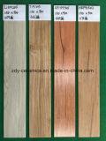 Mattonelle di legno di ceramica di vendita calda di Foshan