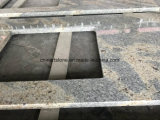 De Chinese Plak van het Graniet van Columbus Gouden voor Countertop