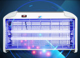 Elektrischer Insekt-Moskito-Mörder mit UVlampe des gefäß-12W-40W