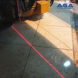 Automatische Marmor-/Granit-Brücke sah mit Ausschnitt-Stein-Küche-Oberseiten (XZQQ625A)