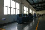 Abastecedor principal de la solución de la prueba para el sistema ferroviario común de alta presión