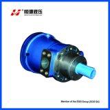 CY 시리즈 MCY14-1B 훈련을%s 축 유압 피스톤 펌프