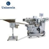 Máquina de envolvimento oval automatizada do chocolate