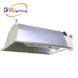 L'halogénure en céramique CMH en métal de 315 watts élèvent l'appareil d'éclairage pour les nécessaires hydroponiques